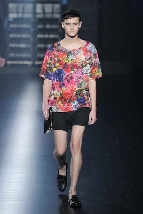 Joseph 3011_SS13 Tokyo PHENOMENON(Fashion Press)