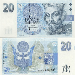 czech-money-2