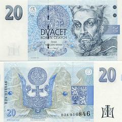 czech-money-2