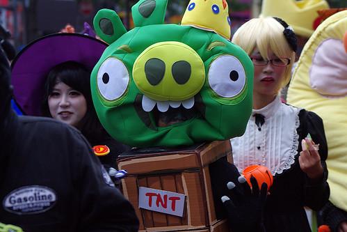 Kawasaki-Halloween-2012-Parade-28-IMGP1532