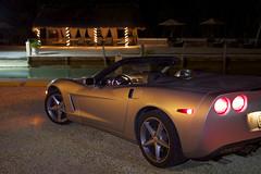 muscle car(0.0), chevrolet(1.0), automobile(1.0), vehicle(1.0), automotive design(1.0), chevrolet corvette c6 zr1(1.0), land vehicle(1.0), luxury vehicle(1.0), supercar(1.0), sports car(1.0),