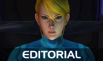Editorial: Do Video Games Hate Women?