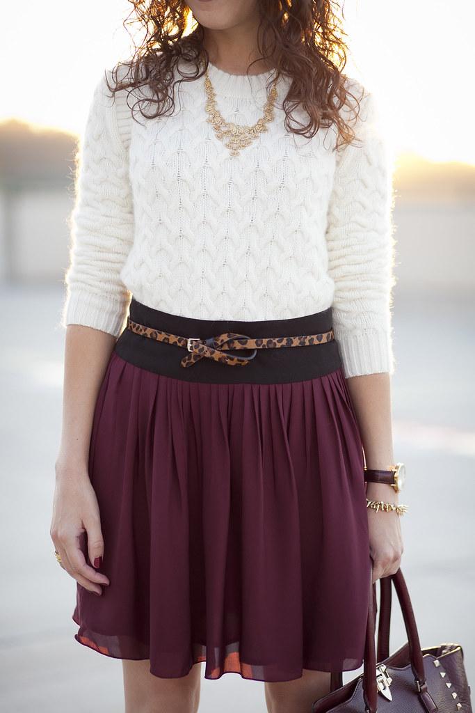 merlot-silk-skirt4