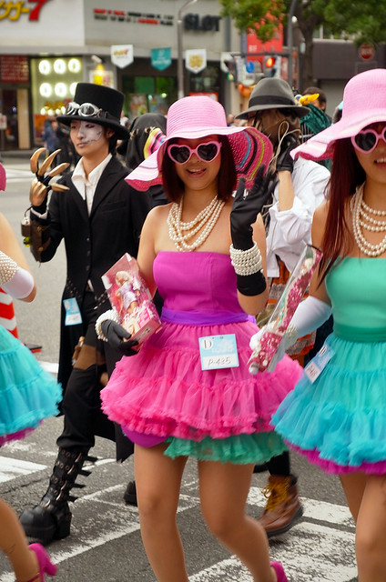 Kawasaki-Halloween-2012-Parade-51-R0022710