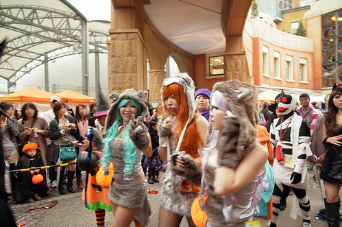 Kawasaki-Halloween-2012-Parade-67-R0022801