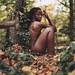 The Earth is My Body (part ii) by Molly Lichten