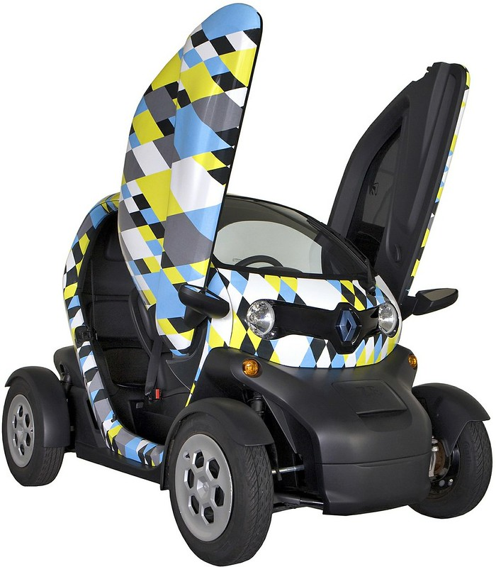 renault-twizy-picasso-02