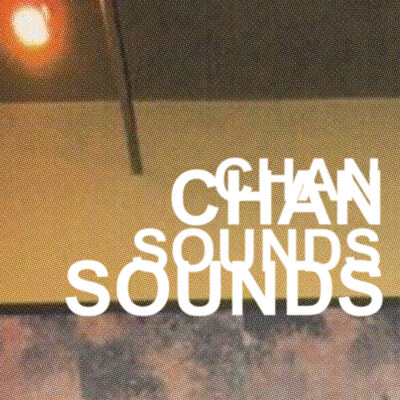 CHAN SOUNDS