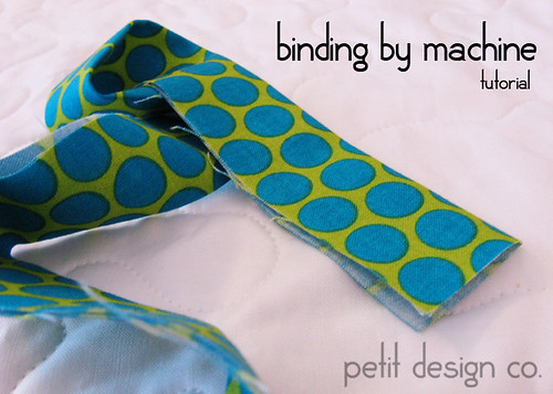 Binding Tutorial