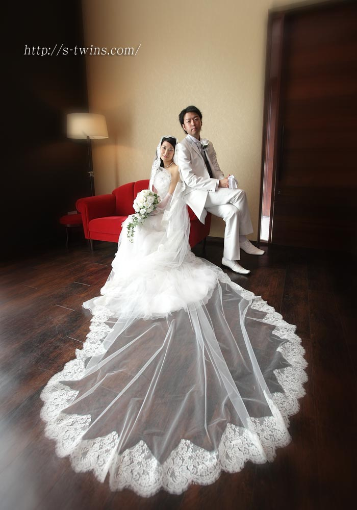 12oct31wedding02