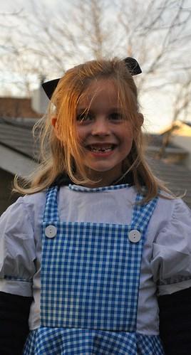 Halloween 2012 016_crop
