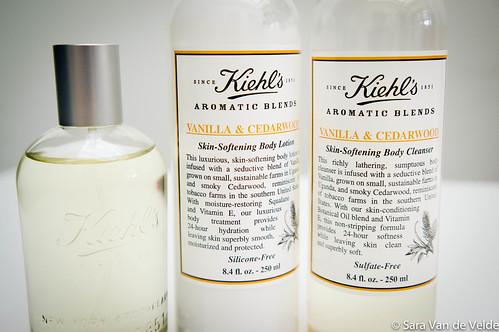 20121028-Kiehls-Aromatic-Blend-02306