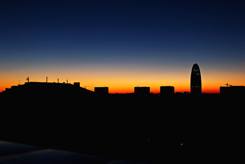Sunrise_Wall_6090ps