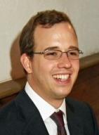 Jens Hilscher