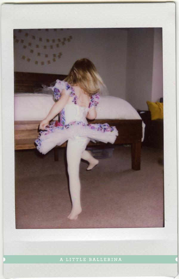 Ballet01.jpg