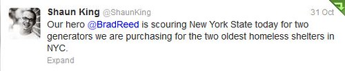 FireShot Screen Capture #158 - '(4) Shaun King (ShaunKing) on Twitter' - twitter_com_ShaunKing