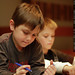 memorable election of 2012   kids franchise    MG 4561