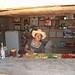La tiendita - The small store; La Paz, Región Mixteca, Oaxaca, Mexico por Lon&Queta