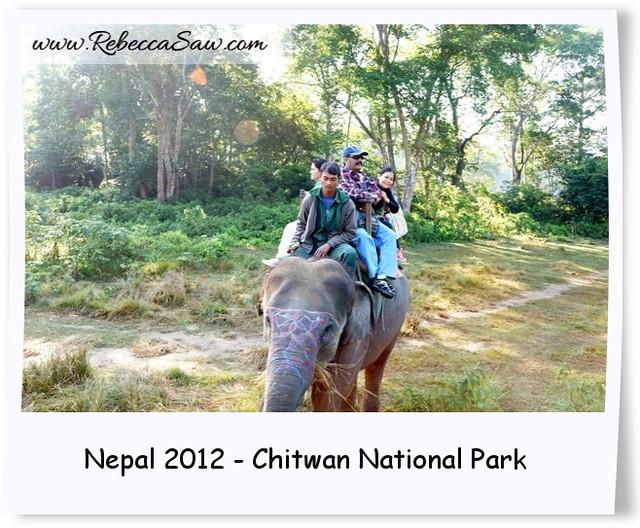 Nepal 2012-1