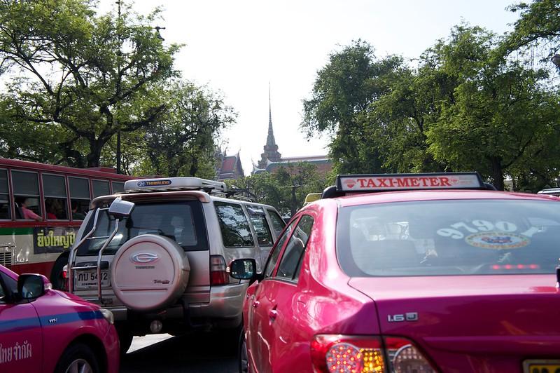 Trip to Bangkok2013-01-01 107