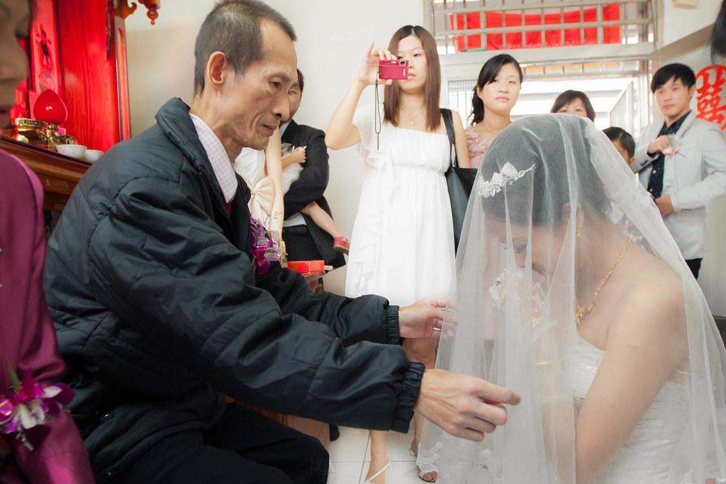 Wedding-精-0052