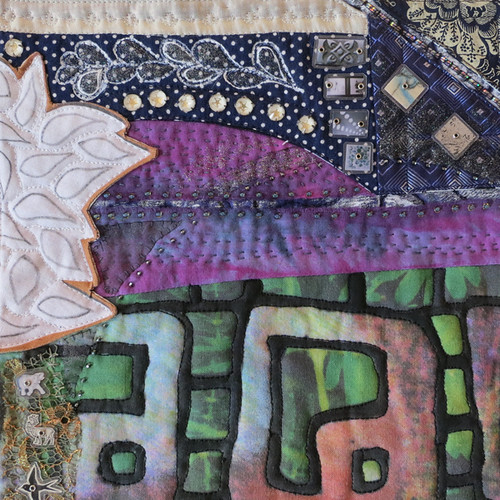 quilt-art-of-inclusion014 detail3