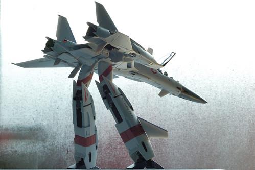 VF-4G LIGHTNINGIII
