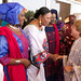 UN Women Executive Director Michelle Bachelet visits Mali