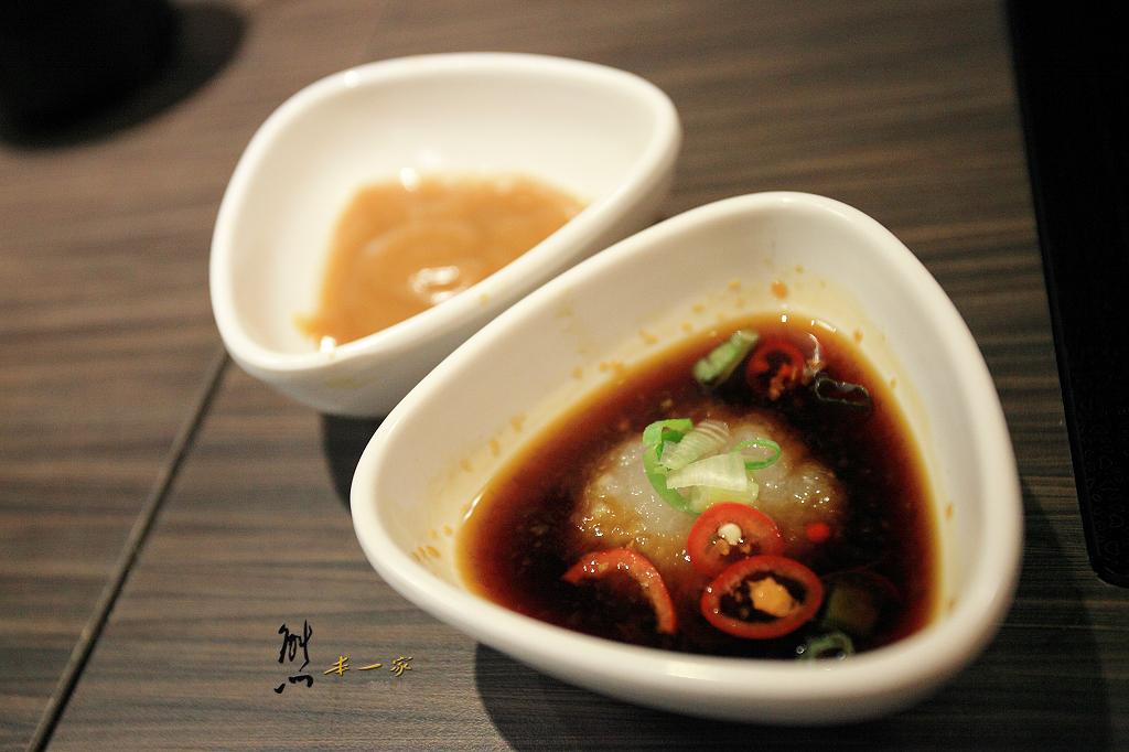 聚 北海道昆布鍋|三峽北大火鍋|王品餐飲集團
