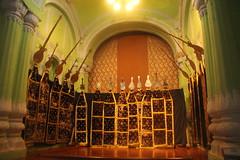 Bada Imambada Lucknow by firoze shakir photographerno1