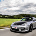 GT2 RS by Photography by Willem de Zeeuw