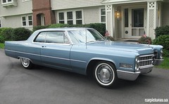 automobile, automotive exterior, vehicle, cadillac calais, cadillac coupe de ville, sedan, classic car, land vehicle, luxury vehicle,