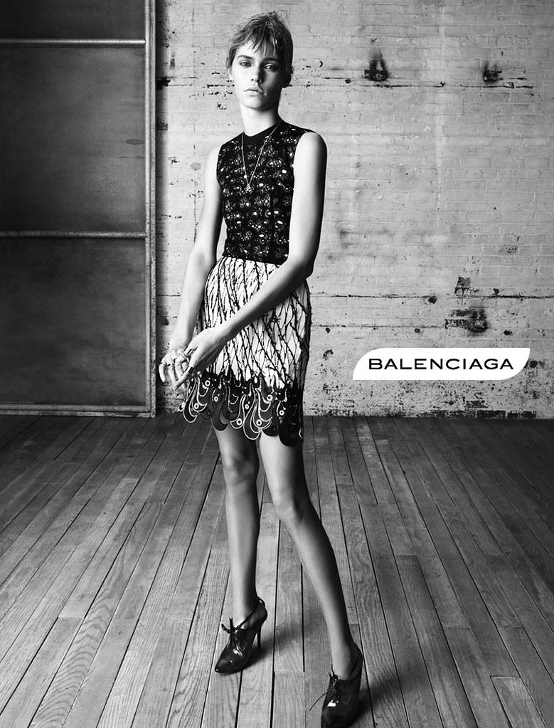 balenciaga-spring-summer-2013-04