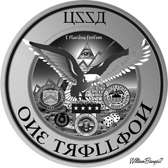 Trillion dollar coin design3