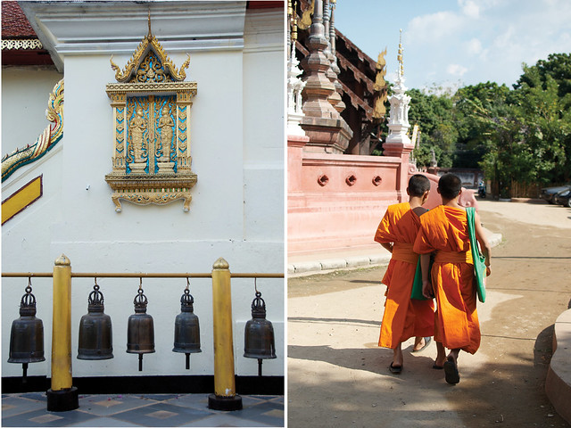 quick guide to chiang mai3