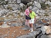 Kreta 2007-2 320