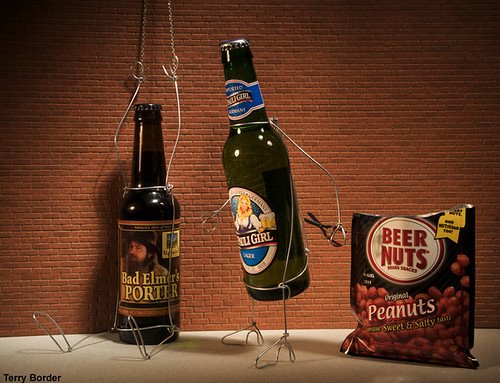 beer-nuts-for-blog