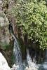 Kreta 2008 136