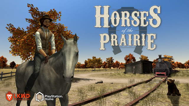 LKWD_Horse_160113_1280x720