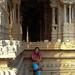 Hampi_Vitthala_Temple-22