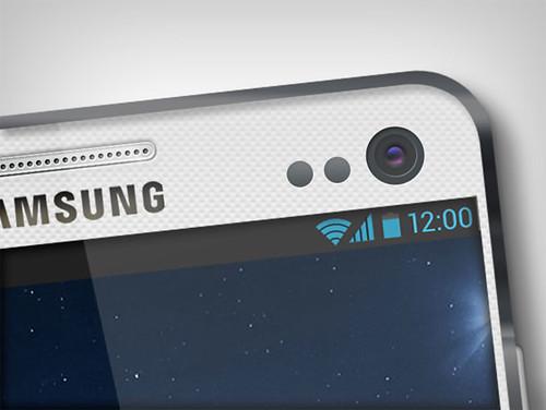 Samsung_Galaxy_S_4_concept_4