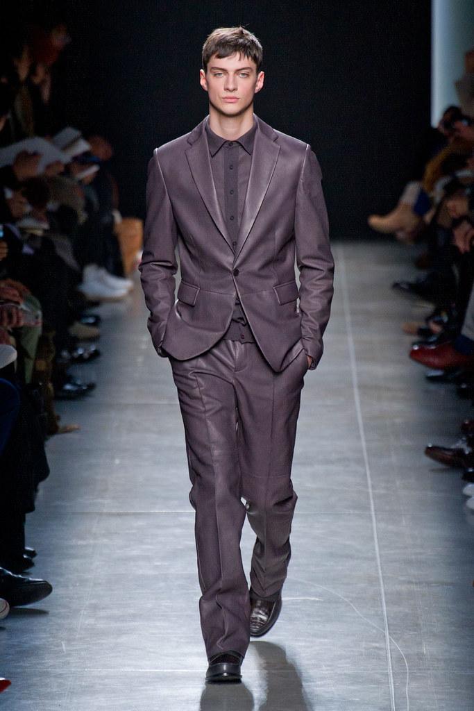 FW13 Milan Bottega Veneta122_Matthew Bell(fashionising.com)