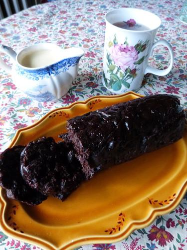 pudding au chocolat.jpg