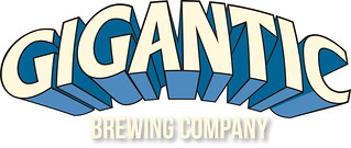 gigantic logo blue on white_shadow
