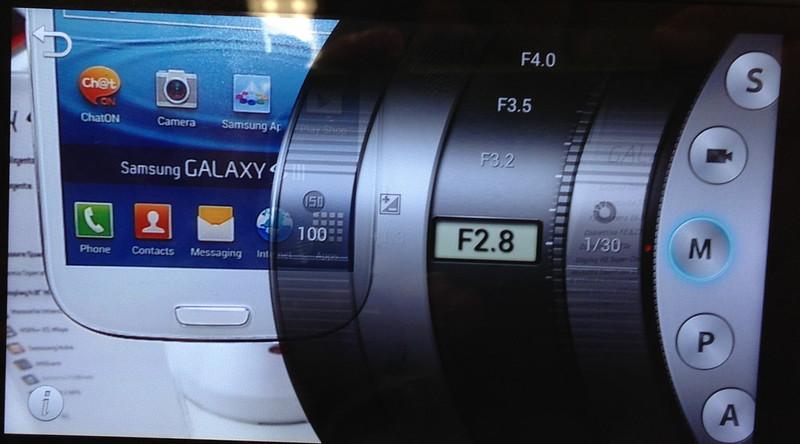 SamsungGalaxyCamera03