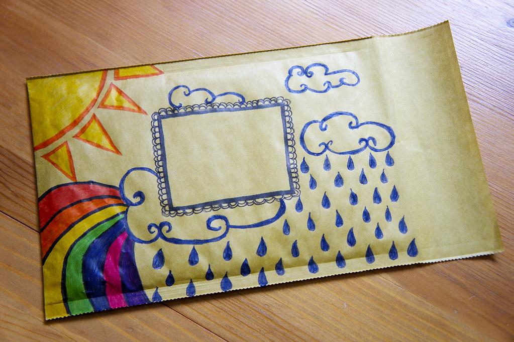 gift wrap ideas sahrish
