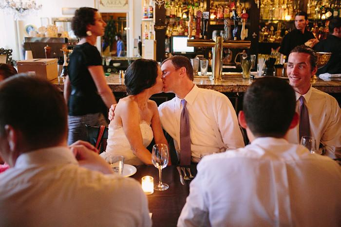2012FORRETTE_WEDDING0055