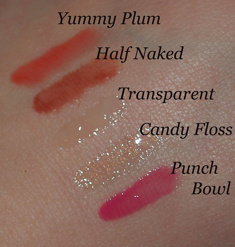 s&g_lipgloss_swatch