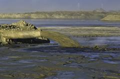 Tar Sands 1