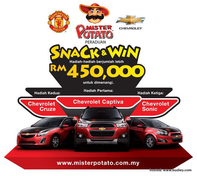 Snack & Win Masthead-001
